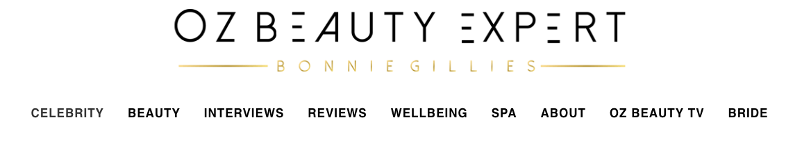 Oz Beauty Expert 1